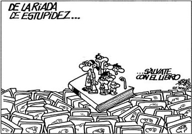 forges_libro