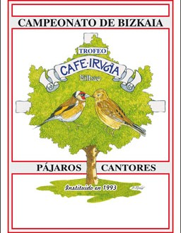 final_pajaros_cantores_2013
