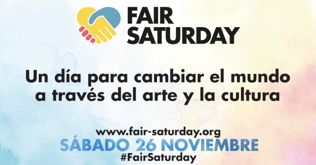 fair_saturday